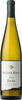 Wine_77583_thumbnail