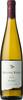 Wine_77582_thumbnail