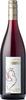 Wine_77575_thumbnail