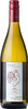 Red Rooster Pinot Gris 2014, BC VQA Okanagan Valley Bottle