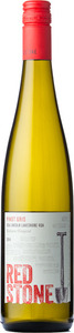 Redstone Pinot Gris Redstone Vineyard 2014, VQA Lincoln Lakeshore, Niagara Peninsula Bottle