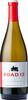 Wine_78715_thumbnail