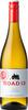 Wine_76982_thumbnail