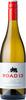 Wine_76980_thumbnail