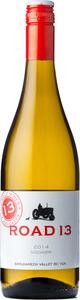 Road 13 Vineyards Viognier 2014, Similkameen Valley Bottle