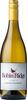 Wine_77553_thumbnail