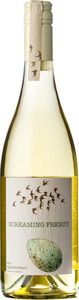 Screaming Frenzy Chardonnay 2013, BC VQA Okanagan Valley Bottle