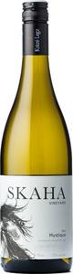 Kraze Legz Skaha Vineyard Mystique 2014, BC VQA Okanagan Valley Bottle
