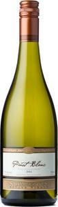 St Hubertus Pinot Blanc 2014, BC VQA Okanagan Valley Bottle