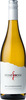 Wine_77634_thumbnail
