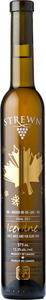 Strewn Vidal Icewine 2011, VQA Niagara Peninsula (200ml) Bottle