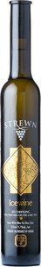 Strewn Riesling Icewine 2013, VQA Niagara Peninsula Bottle