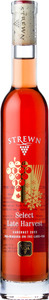 Strewn Select Late Harvest Cabernet 2013, Niagara On The Lake (375ml) Bottle