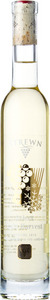 Strewn Select Late Harvest Riesling 2013, VQA Niagara On The Lake (375ml) Bottle