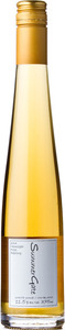 Summergate Moonlight Frost Riesling 2014, BC VQA Okanagan Valley (375ml) Bottle