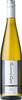 Wine_77460_thumbnail