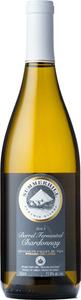 Summerhill Summerhill Vineyard Chardonnay 2013, Okanagan Valley Bottle