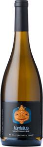 Tantalus Chardonnay 2012, BC VQA Okanagan Valley Bottle
