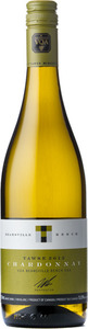 Tawse Beamsville Bench Chardonnay 2012, VQA Beamsville Bench Bottle