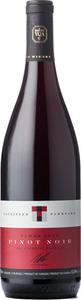 Tawse Pinot Noir Lauritzen Vineyard 2012, Vinemount Ridge, Niagara Peninsula Bottle