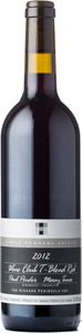 Tawse T Blend 2012, Niagara Peninsula Bottle