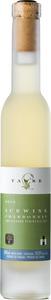 Tawse Chardonnay Icewine 2013, VQA Niagara Peninsula (200ml) Bottle