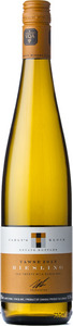Tawse Carly's Block Riesling 2013, VQA Twenty Mile Bench Bottle