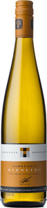 Tawse Limestone Ridge North Riesling 2013, VQA Twenty Mile Bench Bottle
