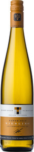 Tawse Quarry Road Riesling 2013, VQA Vinemount Ridge Bottle