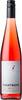 Wine_77286_thumbnail