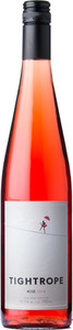 Tightrope Rose 2014, BC VQA Okanagan Valley Bottle