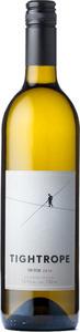 Tightrope Tip Toe 2014, Okanagan Valley Bottle