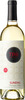 Wine_77437_thumbnail