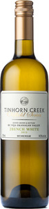 Tinhorn Creek Oldfield Series 2bench White 2013, BC VQA Okanagan Valley Bottle