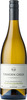 Tinhorn Creek Gewurztraminer 2014, BC VQA Okanagan Valley Bottle