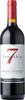 Wine_77468_thumbnail