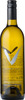 Wine_77947_thumbnail