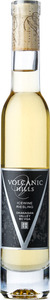 Volcanic Hills Estate Winery Riesling Icewine 2013, Okanagan Valley (375ml) Bottle