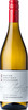 Wine_77560_thumbnail