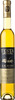 Wine_76881_thumbnail