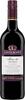 Clone_wine_48556_thumbnail