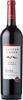 Clone_wine_76843_thumbnail