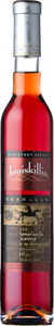Inniskillin Okanagan Discovery Series Tempranillo Icewine 2012, Okanagan Valley (375ml) Bottle