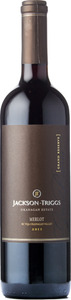 Jackson Triggs Okanagan Grand Reserve Merlot 2011, BC VQA Okanagan Valley Bottle