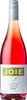 Clone_wine_77635_thumbnail