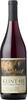 Clone_wine_77158_thumbnail