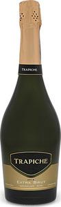 Trapiche Extra Brut Bottle