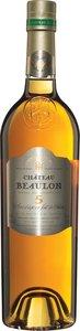 Château De Beaulon 5 Ans Blanc, Pineau Des Charentes Bottle