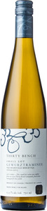 Thirty Bench Small Lot Gewurztraminer 2013, VQA Beamsville Bench Bottle