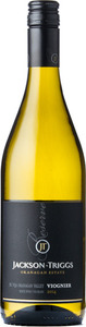 Jackson Triggs Okanagan Reserve Series Viognier 2014, BC VQA Okanagan Valley Bottle